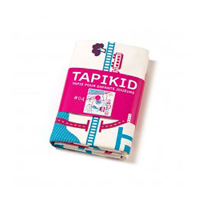 TAPIKID-KÉK-PINK