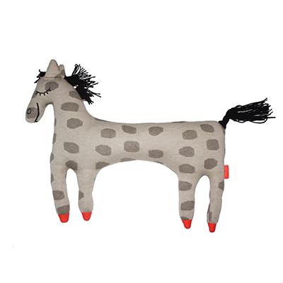 PIPPA HORSE