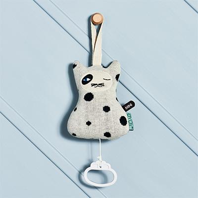 CAT MUSIC MOBILE